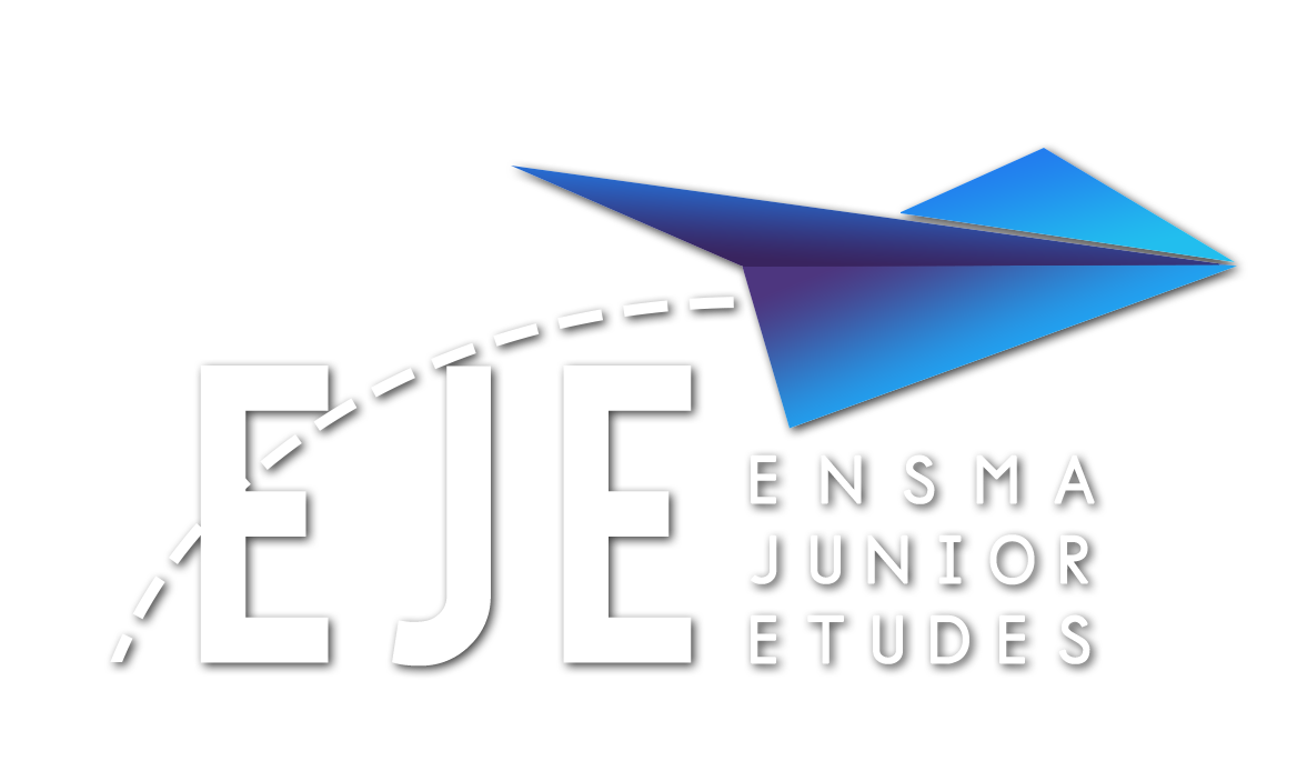 ENSMA Junior Études